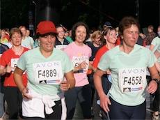 Quelle: Laufwettbewerbe haben in Berlin Tradition, Foto: Michael Steege