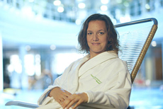 Rheinland-Pfalz und Speyer erwarten die Wellness-Botschafterin, Quelle: beauty24