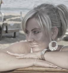 Hinter den Kulissen des Wellness Reise Veranstalters beauty24 / Quelle: Vicky Steinbach