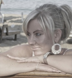 Victoria Steinbach / beauty24