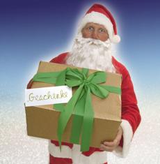Oh Tannenbaum und eine besinnliche Adventszeit: Was schenken wir zu Weihnachten? Quelle: beauty24