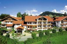 Quelle: Wellness & Spa in Oberstaufen / beauty24 GmbH