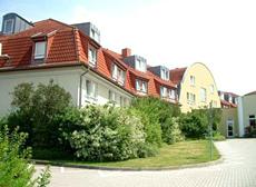 Wohlfühlhotel in Reilingen / Quelle: beauty24 GmbH