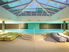 Quelle: beauty24 GmbH/Hotel ''Das Ahlbeck Hotel & Spa''