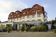 Wohlfühlhotel in Nieheim / Teutoburger Wald - Quelle: beauty24 GmbH