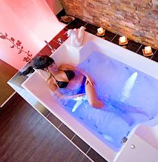 Heute Top Hotel des Tages: 4-Sterne Wellness-Hotel in Eisenach am Fuße der Wartburg / Quelle: beauty24