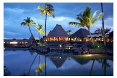"Wellness wie im Paradies im ""Four Seasons Resort Mauritius at Anahita"" auf Mauritius / Quelle: beauty24 GmbH"