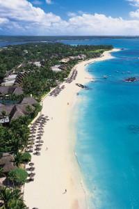 Wellness auf Mauritius, Träume werden wahr! Quelle: Hotel Constance Belle Mare Plage Mauritius/beauty24 GmbH