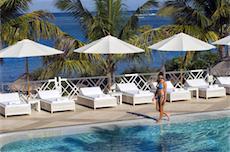 Wellness der Extraklasse: Entspannen und relaxen im Maritim Hotel auf Mauritius. Buchbar bei beauty24. Quelle: Maritim Hotel Mauritius