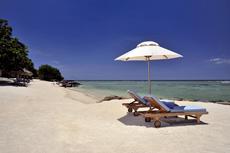 Mauritius - DIE Wellness-Oase für die Wellness-Botschafterin 2010/2011 - Quelle: The Grand Mauritian Resort & Spa Mauritius
