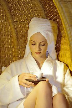 Entschlacken und entgiften Sie Ihren Körper mittels einer Schrothkur / Quelle: beauty24 GmbH