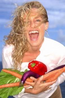 Gesundes, frisches Essen ist nicht teuer / Quelle: beauty24 GmbH