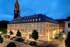 Zauberhafte Weihnachten in Dresden / Quelle: beauty24 Gmbh