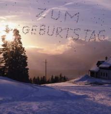 Weihnachtsfreuden mit beauty24- Gutscheinen/ Quelle: beauty24 GmbH