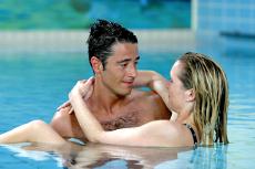 Kurztrip am Wochenende in's Wellness-Hotel: Ein individuelles Geschenk mit Erfolgsgarantie zum Valentinstag. Quelle: beauty24