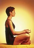 Finden Sie zurück zu sich selbst! Quelle: Wellness-Hotel in Bad Füssing / beauty24 GmbH