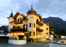 Hier könnt Ihr wieder Energie für den nächsten Winterspaßtag laden. Quelle: Wellness-Hotel in Garmisch-Partenkirchen / beauty24 GmbH