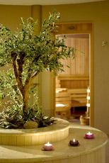 Genießen Sie erholsame Momente in einem wunderschönen Wellness-Schloss! Quelle: Schloss in Göhren-Lebbin / beauty24 GmbH
