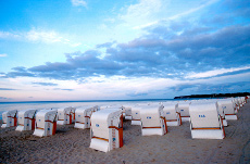 Willkommen auf Rügen! Quelle: Beautyparadies Rügen / beauty24 GmbH