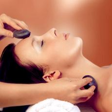 Lassen Sie sich rundherum verwöhnen! Quelle: Wellness in Friedrichroda / Thüringer Wald / beauty24 GmbH