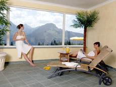 Ruhe und Gelassenheit... Quelle: Wellness in Oberjoch / Allgäu / beauty24 GmbH