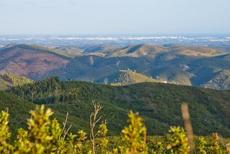 Lassen Sie sich von Portugals vielfältiger Landschaft verzaubern! Quelle: Longevity Wellnessresort in Monchique / Portugal / beauty24 GmbH