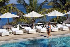Das Paradies auf Erden wartet! Erlebt Wellness & Luxus an Weihnachten & Silvester auf Mauritius! Quelle: Maritim Hotel Mauritius / beauty24 GmbH