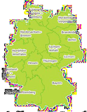 Deutschland Wellness Hotel Top