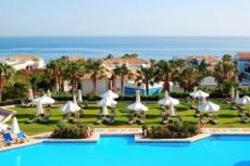 Erlebt mit beauty24 eine einzigartige Wellness-Auszeit auf Kreta! Quelle: Hotel Aldemar Royal Mare / beauty24 GmbH
