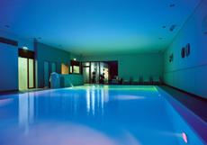 Zeit zum Wohlfühlen in Rheinland-Pfalz! Quelle: Balance Hotel im Westerwald / beauty24 GmbH