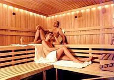 Erleben Sie eine 2für1 Wellness-Auszeit in Dettelbach, Bayern. Quelle: Wellnesshotel in Dettelbach / beauty24 GmbH
