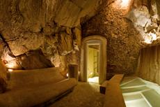 Exklusive Thermalbade- und Wellnesslandschaft im 5-Sterne Ambiente. Quelle: Wellnesshotel Bagni di Pisa / beauty24 GmbH