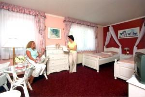 Kategorie: Cinderella Zimmer