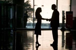Sich in den Niederlanden im Hotel bequem scheiden lassen