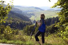 Entdecken Sie das Hochsauerland! Quelle: Entspannung in Willingen / beauty24 GmbH