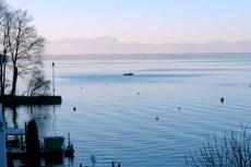 Verbringen Sie Ihre persönliche Auszeit am Starnberger See!