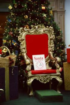 Besuchen Sie die Weihnachtsmärkte in Mecklenburg-Vorpommern!