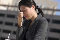 Gegen Kater, Kopfschmerz und Co. helfen simple Hausmittelchen...