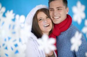 12.12.2012 eine besonderes Datum zum Heiraten / Quelle: beauty24 Gmbh
