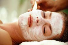 Spenden Sie Ihrer Haut im Winter besonders viel Feuchtigkeit!