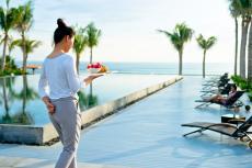 Lassen Sie sich vom All Inclusive Wellness-Konzept des Resorts verwöhnen!