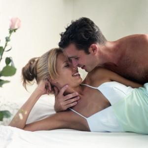 Wellness zum Valentinstag gewinnen