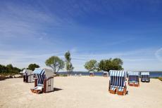 Gönnen Sie sich Wellness und Meer auf Rügen!