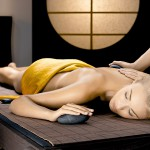 Scen Tao Massage f�r Wellness-Entdecker