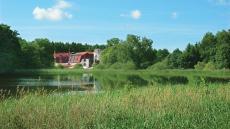 Verbringen Sie entspannte Tage in Sommerfeld!
