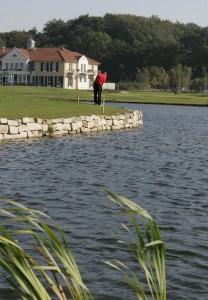 Spa & Golfhotel in der Lüneburger Heide