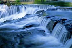 Kroatien - Eine Perle der Natur