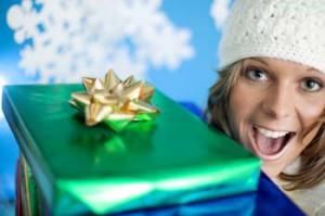 Die Tage bis Weihnachten sind gezählt / Quelle: beauty24 GmbH