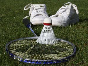 Sport macht gesund und glücklich / Quelle: beauty24 GmbH