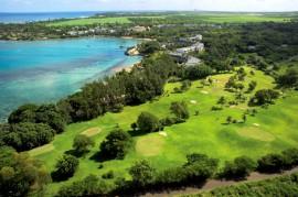 Golfplätze wie im Traum